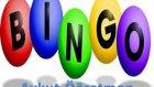 Bingo İngilizce Blok Flüt Şarkısı İki Partisyon Notası