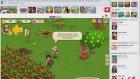 FarmVille 2 Oynuyoruz Bölüm 1 Eğitim Öğretim