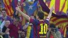 FC Barcelona 7-0 Osasuna (Özet)