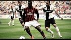 Milan 2-4 Parma (Geniş Özet)