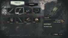 Alışıyoruz Alışıyoruz - Dishonored 2.kısım