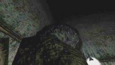 Amnesia - Custom Story - White Night 2.kısım P0gp Oynuyor