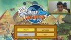 Çok İlginç Ya - Scribblenauts Unlimited 1.Kısım