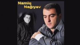 Namiq Nagiyev - Yalvar Gozel Allaha 2014