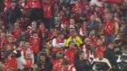 Liverpool vs AC Milan 3-3 UEFA Champions League Final 2005 Full Match HQ