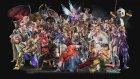 Tekken Takımı - Destek Duyuru Videosu
