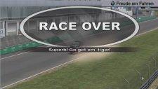 Bmw M3 Challenge - Free Car Racing Game Pc