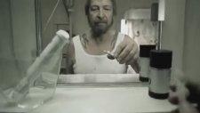 Doğumdan Ölüme Kısa Film: Le Miroir