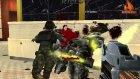 En İyi İlk 10 - Bedava MMOFPS/TPS Oyunlar - AliveinGames