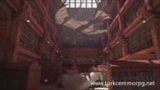 En İyi Ücretsiz (Bedava) Türkçe Online Oyunlar (MMO) Listesi