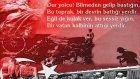 Erhan Çetiner - Çanakkale İçinde Vurdular Beni