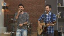 Grup Kosinüs - Borçka Hemşin (X Factor Star Işığı)