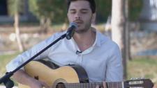 İlyas Yalçıntaş - Bile Bile (X Factor Star Işığı)
