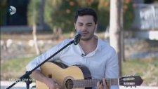 İlyas Yalçıntaş - Bile Bile (X Factor)