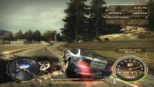 Need For Speed: Most Wanted (2005) - Final Race/ Rival Challenge - Razor (#1) & Credits