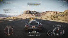 Need For Speed Rivals Pc - Koenigsegg One:1 Gameplay