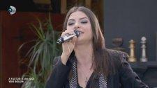 Nursena Öktem - Helal Ettim (X Factor Star Işığı)