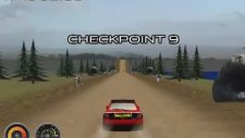Super Rally Challenge Walkthrough, Guide And Tips - New Free Car Rally Racing Games