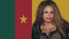 African Divas - Cameroon - Coco Argentee - Kamer (Team Bikutsi Dance)