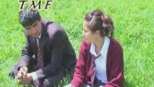 Ahmet Özer - Ben Lisede Bir Kız Sevdim (T M F)