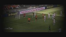 Arjen Robben En İyi Golleri 2002 - 2014 HD