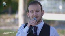 Cumali Özkaya - Ahirim Sensin (X Factor)