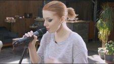 Melis Hızır - Bleeding Love (X Factor)