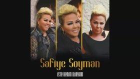 Safiye Soyman - Boluluyum Bolulu