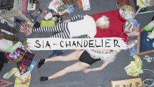 Sia - Chandelier [audıo]