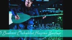 Sincanlı Mustafa Taş - Çık Ortaya Gel