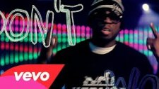 50 Cent - Don't Worry Bout It (Explicit)