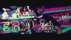 50 Cent - Don't Worry Bout It (Explicit)