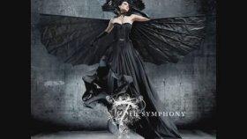 Apocalyptica - Beautiful