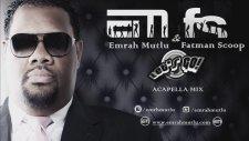 Fatman Scoop - Let's Go ( Emrah Mutlu Acapella Mix ) Promo