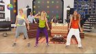 Mahmut Tuncer Zumba Dansı Yaparsa