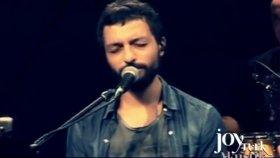 Mehmet Erdem - Herkes Aynı Hayatta