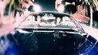 Michael Burian - Wacker Drive
