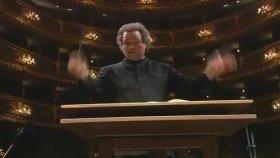 Mozart - Clarinet Concerto A Major K