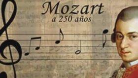 Mozart - Música Clasica Para Estudiar Y Relajarse