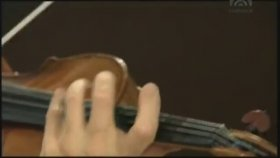 Mozart - Violinsonate