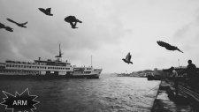 Şiir Dünyası Ünlü Şair Ve Sanatcılardan (Arm İstanbul)