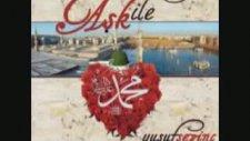 Yusuf Sevinç - Aşk İle