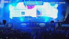 Zedd Ft. Matthew Koma & Miriam Bryant - Find You (Dash Berlin Remix)