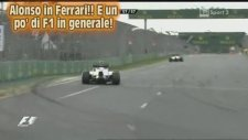 Formula 1 Klibi