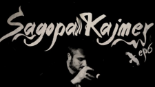Sagopa Kajmer - Pesimist Ep 6 (2014 Yepyeni Full Albüm)