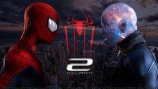 The Amazing Spider-Man 2 ( Domestic Trailer )