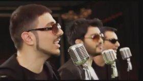Yusuf Güney - Aşka İnat Feat. Rafet El Roman
