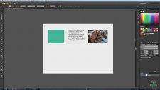 Adobe Illustrator - Giriş - Workspace Kullanımı - Videmy