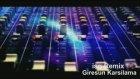 Giresun Karşılama Oyun Havası İso-Remix