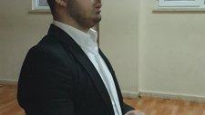 Hafız Adem Bilgetay - Kamet